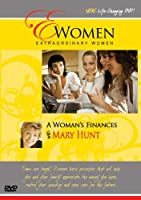 Womans Finances [DVD] [Import]