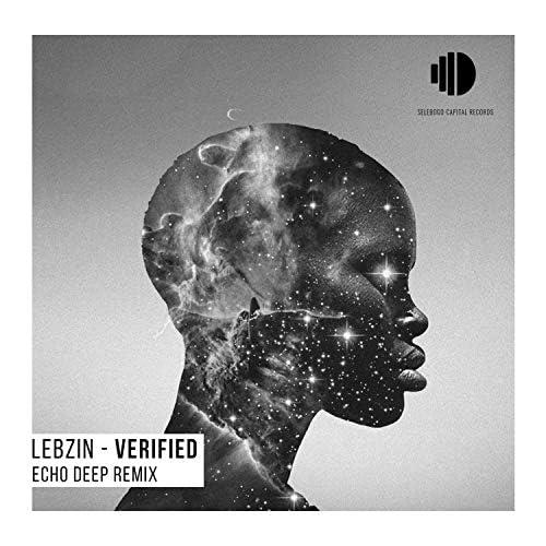 Lebzin & Echo Deep