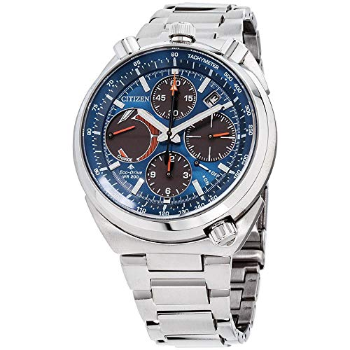 CITIZEN AV0070-57L