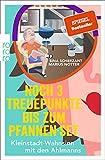 Noch 3 Treuepunkte bis zum Pfannen-Set: Kleinstadt-Wahnsinn mit den Ahlmanns. Von den Macher:innen von alman_memes2.0