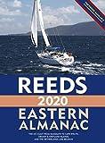 Towler, P: Reeds Eastern Almanac 2020 (Reed's Almanac)