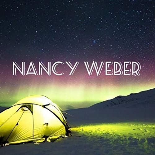 Nancy Weber
