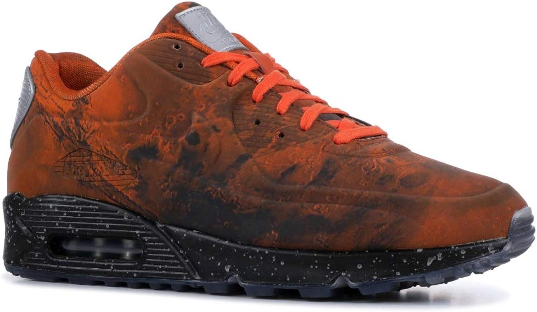 Nike Air Max Max Max 90 QS Sneaker Mars Landing B07PP4BRTH  9eb1f4
