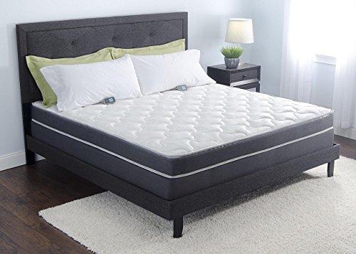 mattresses-like-sleep-number