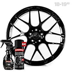 best plasti dip spray guns vinyl rim kit