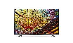"""powerful LG Electronics 50UF830050 Smart LED TV"""""""