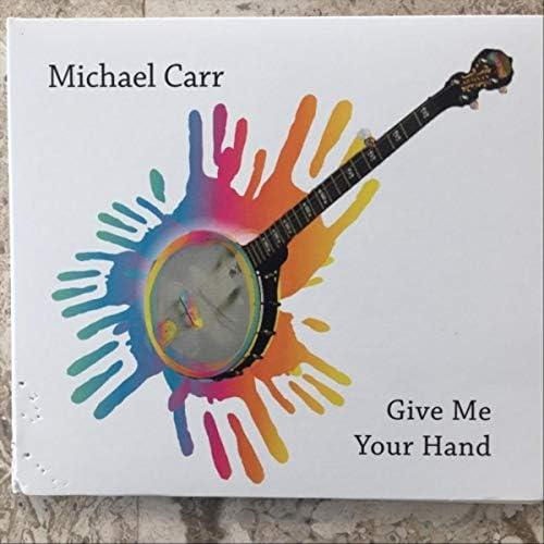 Michael Carr