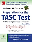 Tasc Test Book