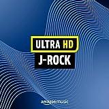 Ultra HD J-ROCK