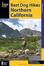 Best Dog Hikes Northern California (Where to Hike)
