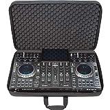 Walkasse W-MCB-PRIME4 Maleta DJ para Denon DJ Prime 4 / Prime 2