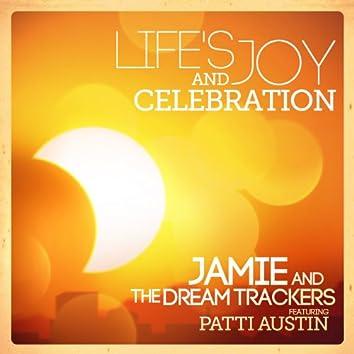 Life's Joy and Celebration (feat. Patti Austin)