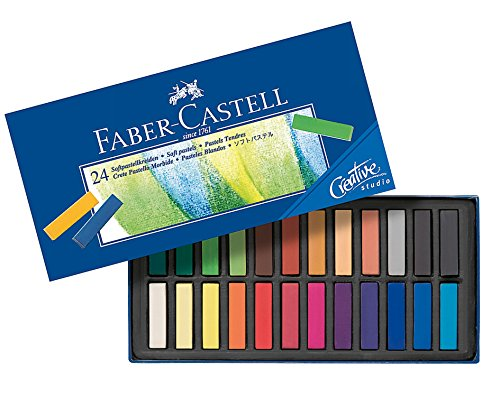 Faber-Castell -  FABER-CASTELL