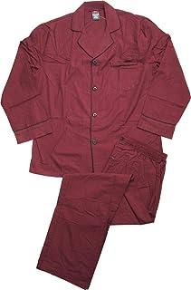 d70de7c6b Amazon.com  Purples - Sleep   Lounge   Clothing  Clothing