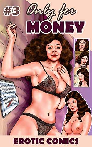 Comics erotic Family Comics
