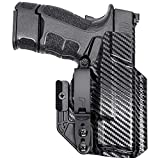 Tulster Oath IWB Holster fits: Springfield Armory XDS 3.3' 9/40/45