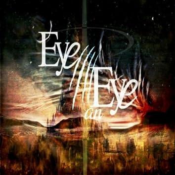 Eye 4 an Eye