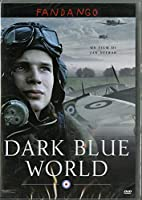 Dark Blue World [Italian Edition]