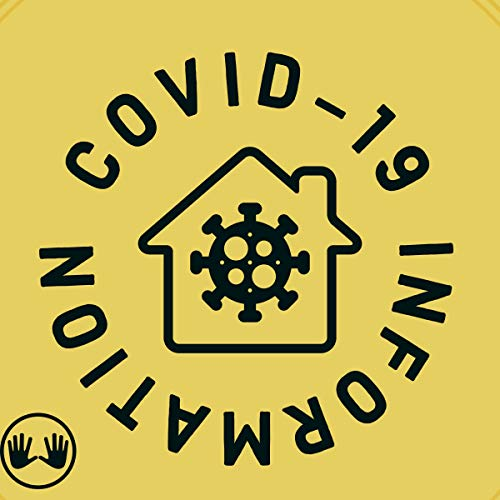 Coronavirus: What To Do: Covid-19: Fire Break