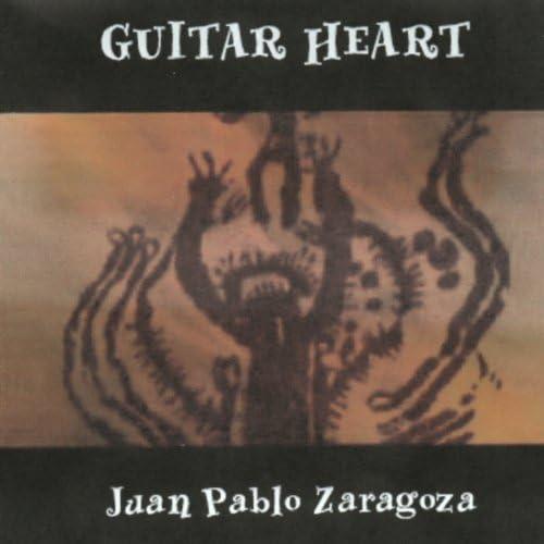 Juan Pablo Zaragoza