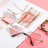 Zoom IMG-1 hifot 2 pack hippy occhiali