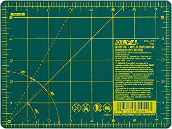 Olfa 6x8 Rotary Mat