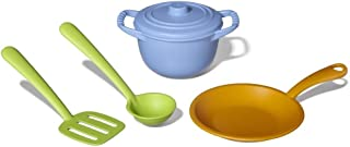 Best green toys chef set Reviews