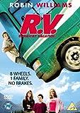 Rv [Reino Unido] [DVD]