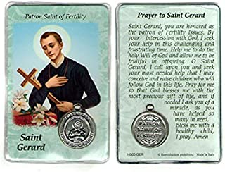 pregnancy prayer cards