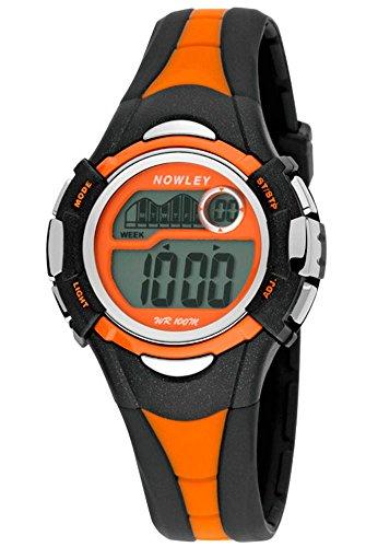 Reloj NOWLEY NIÑO 8-6145-0-3 Digital