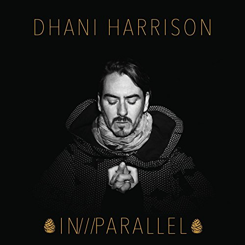In Parallel