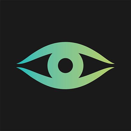 Eyecare 20 20 20