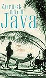 'Zurück nach Java: Eine tropische Erinnerung' von Eric Schneider