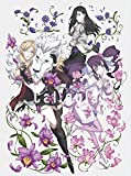 TVアニメ「Caligula-カリギュラ-」第4巻【Blu-ray】[Blu-ray/ブルーレイ]