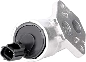 2000 focus idle air control valve