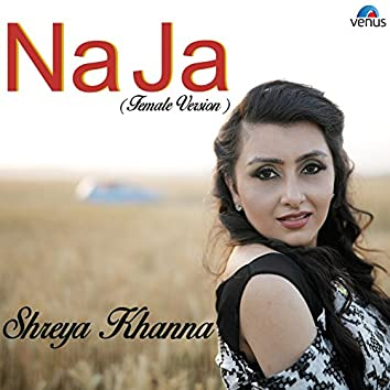 Na Ja (Female Version)