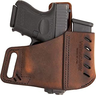 Best versacarry leather holster Reviews