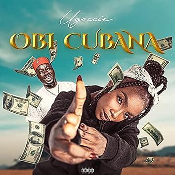 Obi Cubana