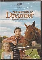 The Making of Dreamer
