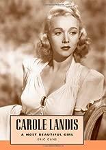 Best carole landis biography Reviews