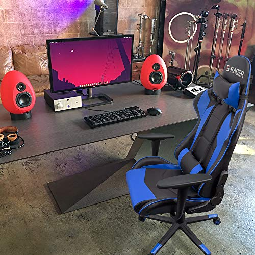 Best Console Gaming Chairs 21