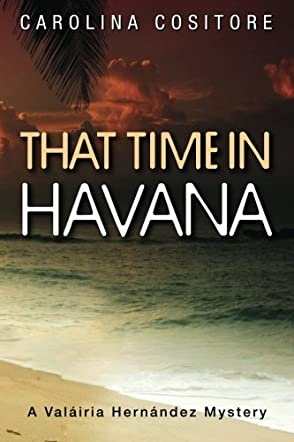 That Time in Havana