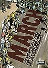MARCH: Una crónica de la lucha por los derecho..
