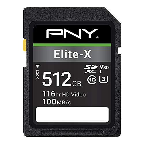 pny-512gb-elite-x