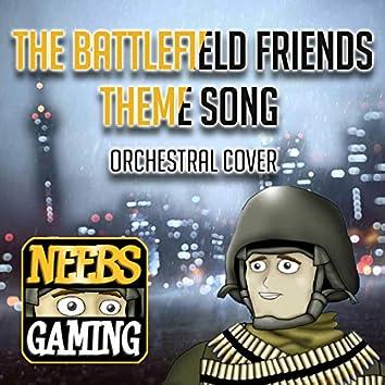 The Battlefield Friends Theme