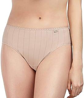 1a7d73184ef7 Amazon.es: microfibra - Lencería y ropa interior / Mujer: Ropa