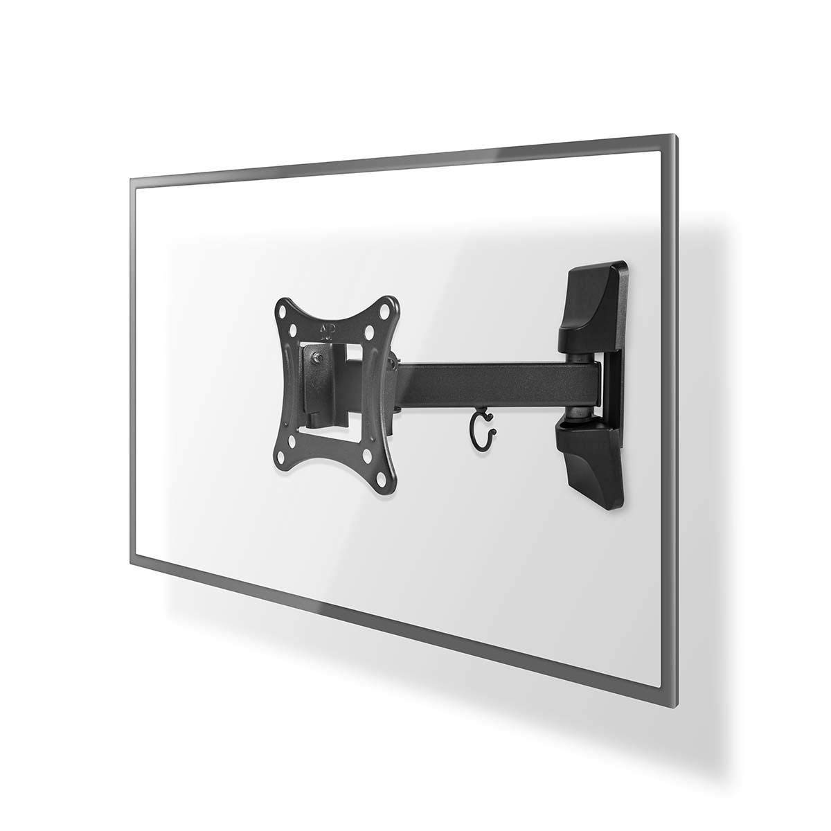 TronicXL - Soporte de pared para televisores Philips 24PFS5603/12 ...