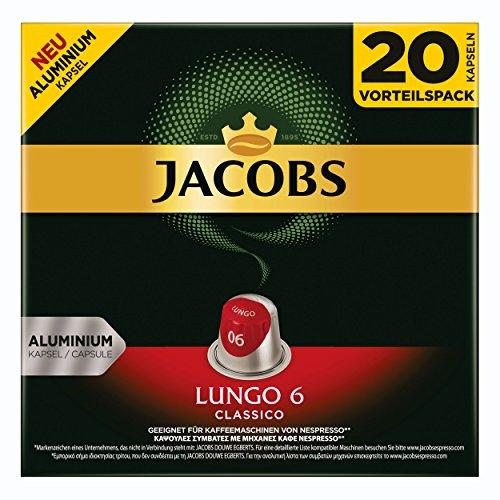 51JH-acaUTL Jacobs Douwe Egberts