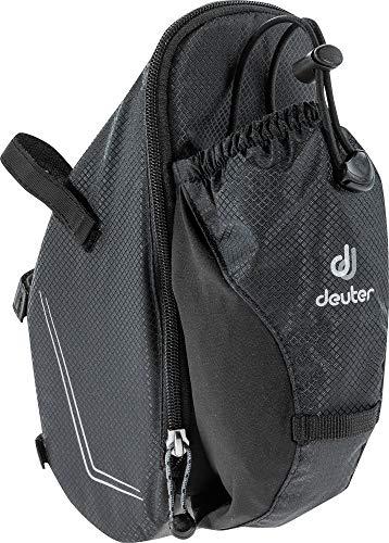 Deuter Bike Bag Bottle Fahrradtasche (1,2 L)
