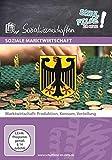 Soziale Marktwirtschaft, 1 DVD